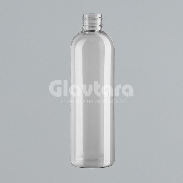 Бутылки для жидкого мыла 500 мл