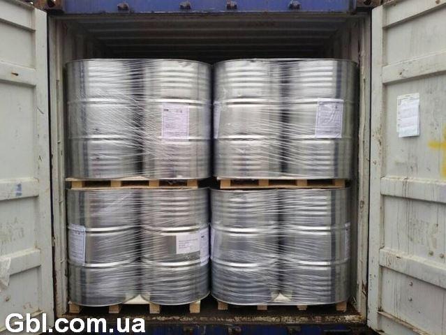 Продам Гамма-бутиролактон 2018 GBL, ГБЛ ОптРозница