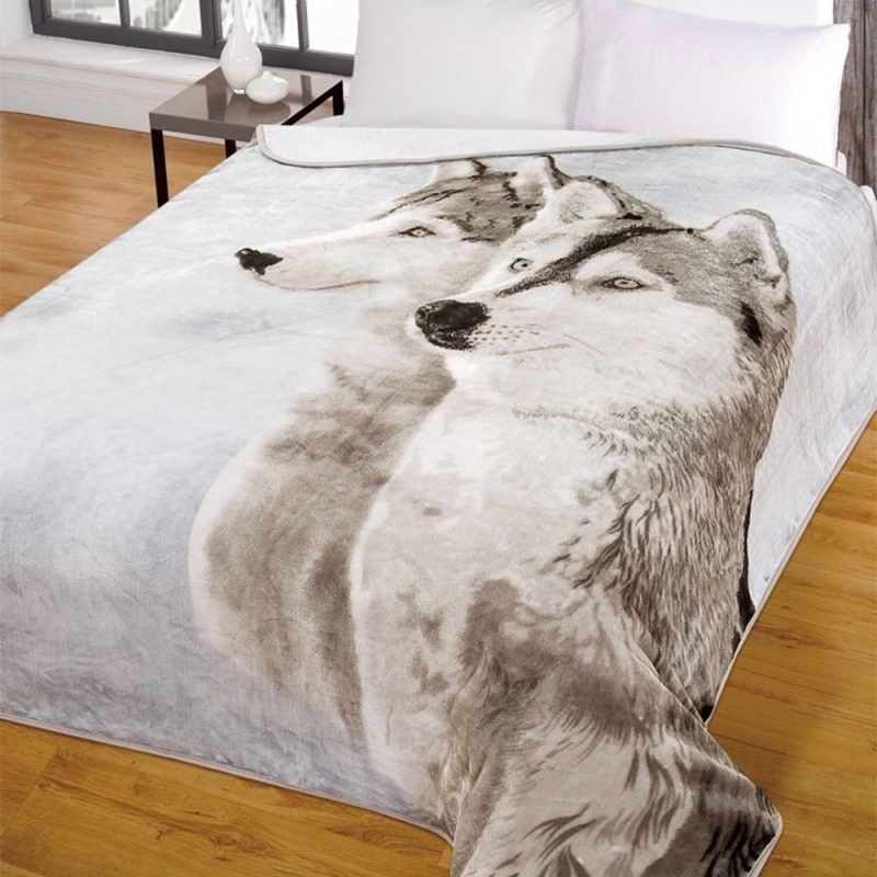 Постельное бель, одеяла