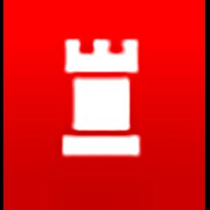 Интернет-магазин охранной сигнализации и видеонаблюдения kibstore.com
