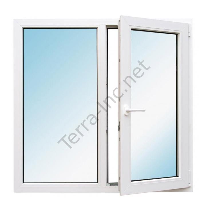 Окна металлопластиковые в москве