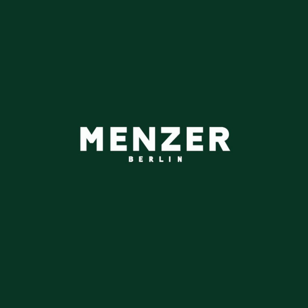Галерея городского стиля Menzer