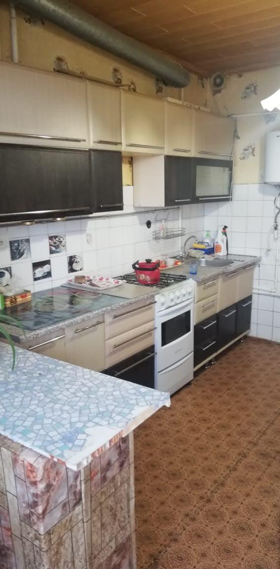 Продается квартира в городе Миллерово