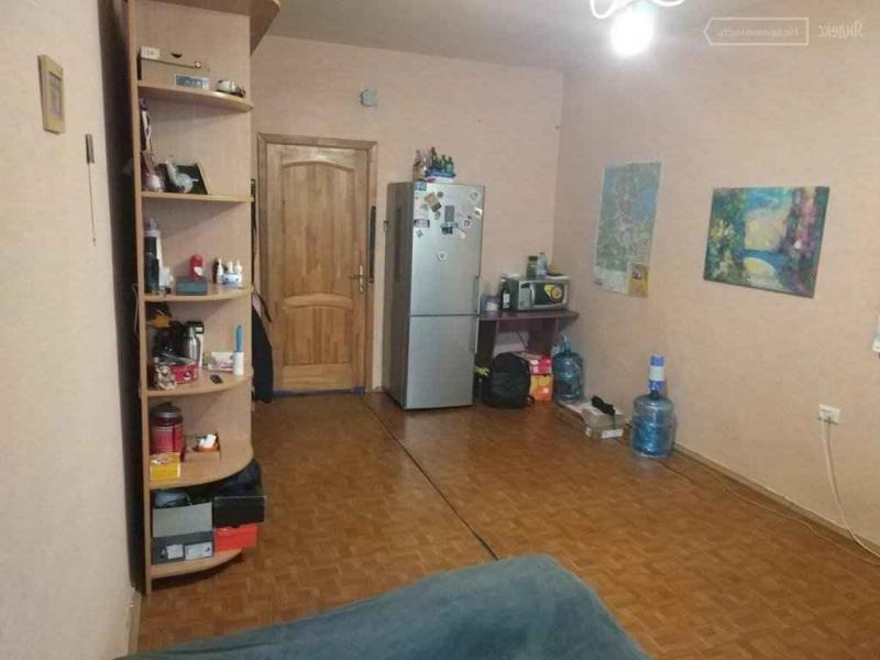 Предлагается в аренду комната площадью 22 кв.