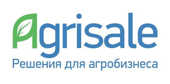 Агрисеил - это агро-маркетплейс для фермеров, производителей сельхозпродукции