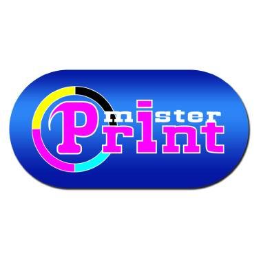 Печать визиток, наклеек, флаеров, скретч, фото